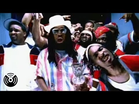 Lil Jon & The East Side Boyz - Get Low