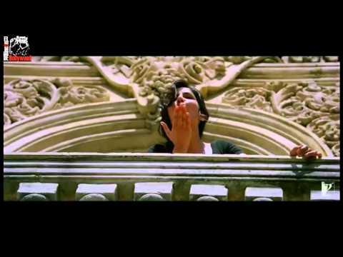 EK THA TIGER  - Trailer (Subtitulado al español)   El rincón de Bollywood