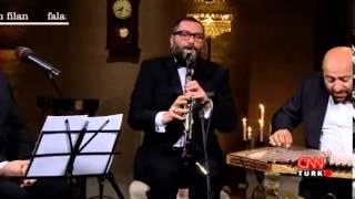 Falan Filan - Taksim Trio, Halil Sezai, Burhan Öcal