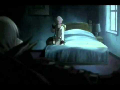 Devil May Cry ( Cap.1 Parte.4 )