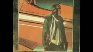 Traveler's song - Future of Forestry -lyrics