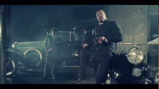 Клип Busta Rhymes - Movie ft. J Doe