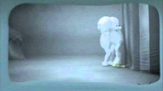 Youtube Ad - Vodafone zoo zoo ad