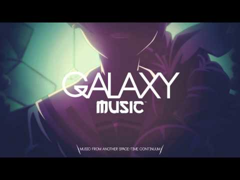 Porter Robinson - Divinity (feat. Amy Millan)