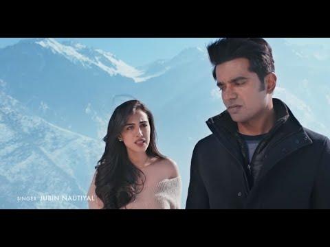 Tujhe Bhulna To Chaha Lekin Bhula Na Paaye *** Kumar Sanu &...
