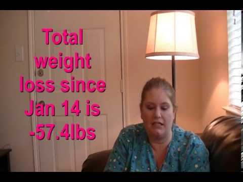 Week 17 weigh in RESULTS!!! May 13, 2014 weight loss journey