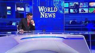 Ada Derana World News   12th of November 2020