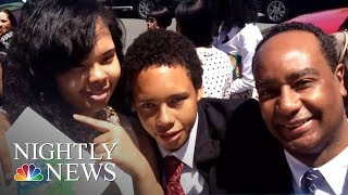 Download NBC News Special Report: Hazing In America | NBC Nightly News 3Gp Mp4