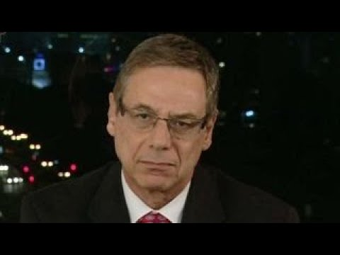 Iran has become ten times more aggressive since Iran deal: Danny Ayalon