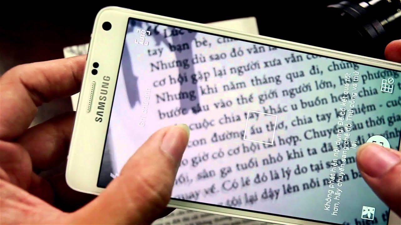 Sony xperia z3 compact hands on review youtube - 3 30 Samsung Galaxy Note 4 S Pen Review Part 2 Youtube
