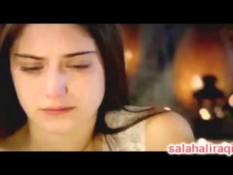 I Named Her Feriha (Adini Feriha Koydum) | Turkish Drama