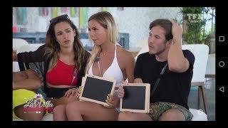 La Villa: La Bataille des Couples épisode 4 Review / Recap