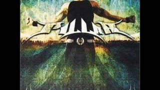 Watch Pillar I Fade Away video
