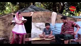 Veyilum Mazhayum Full movie | Anoop Chandran, Sudheer Karamana | Online Malayalam Movie | Part 3
