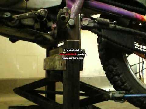 Leve plaque moto images - Leve plaque dexter ...