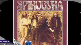 Watch Spirogyra Magical Mary video