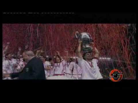PAOLO MALDINI. Su Historia y Legado en el Futbol 2 / Simplemente Futbol con Quique Wolff