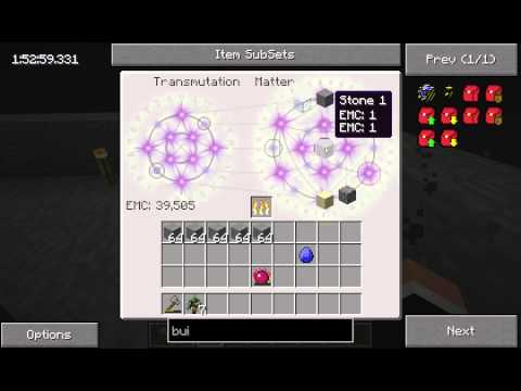 FTB let's play ep6. Companion Cube done.