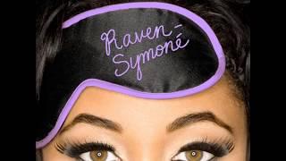 Raven Symoné - Girl Get It