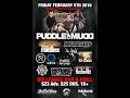 February 05, 2016 - Kingsburg, CA - Concert Videos
