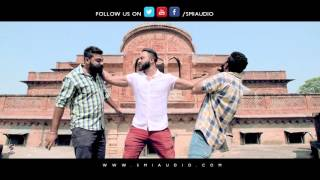 New Punjabi Songs 2016 Faisla Diljaan Music DJ Narender Latest New Punjabi Song 2016 VideoMp4Mp3.Com