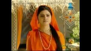 Ramayan - Watch Full Episode 23 of 13th January 2013