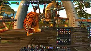 World of Warcraft: Wrath of the Lich King - Part 60