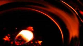 Watch Lynda Lemay La Veilleuse video