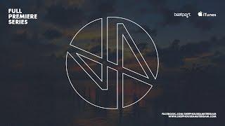 Video HVOB - Window (Gui Boratto Remix)