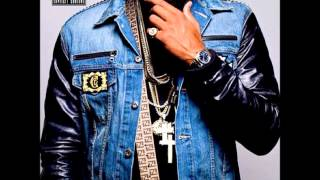 Watch Clyde Carson Let Me Know video
