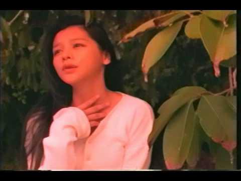 [天使,想] - ビビアン·ス―(徐若瑄, Vivian Hsu) video