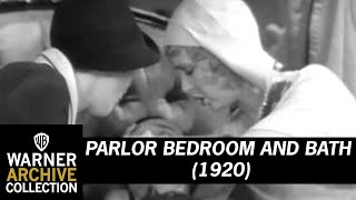 Parlor Bedroom and Bath (Preview Clip)