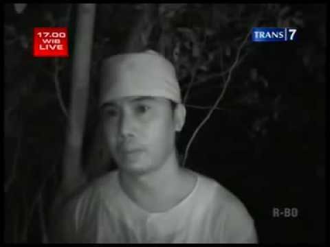 download lagu Masih Dunia Lain - 2 Mei 2013 - Gerbang Gaib Pulau Serangan, Bali gratis
