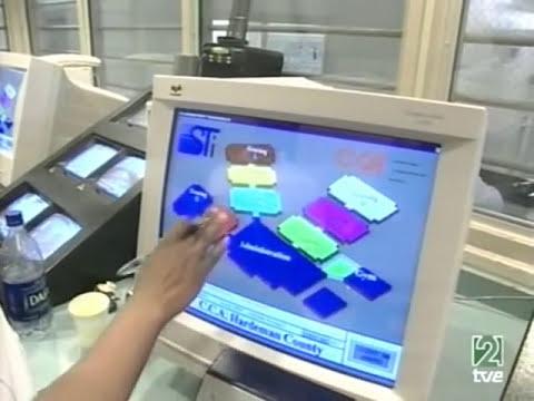 El Negocio De Las Carceles - Documentos TV