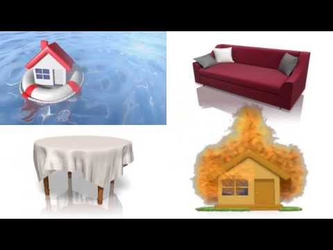 Specialist Landlord Insurance Cover | UK Landlord Insurance Specialist