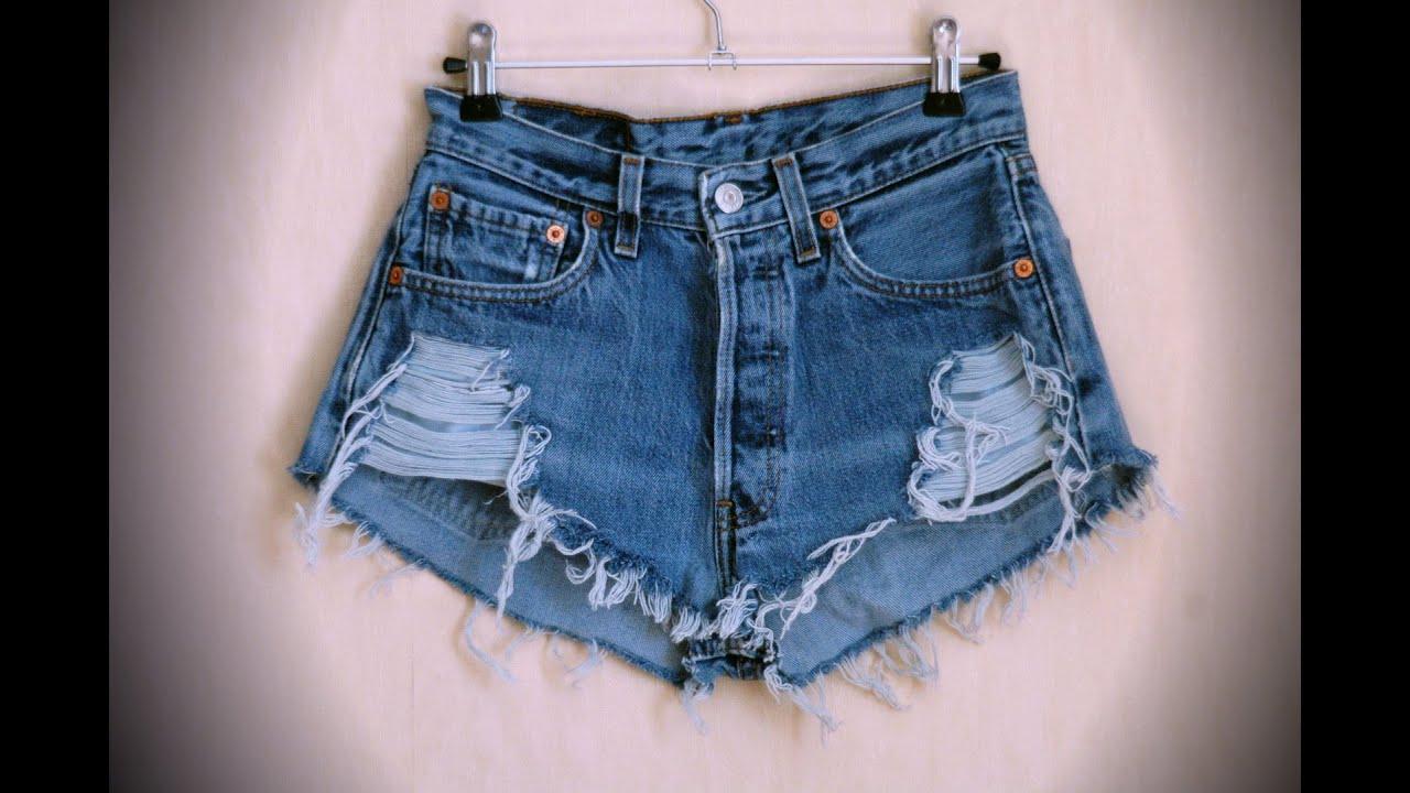 Летний тренд: шорты с босоножками (более 65 фото) 3
