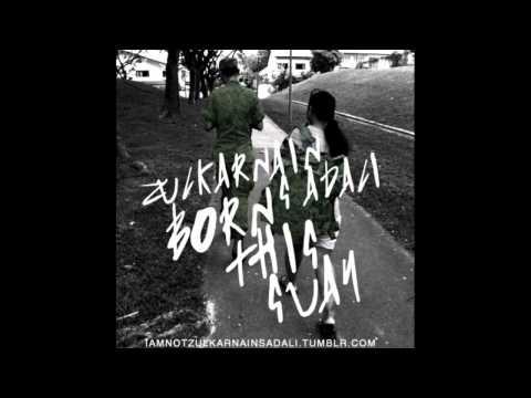 Born This Suay [NATIONAL SERVICE] (Born This Way Lady GaGa Parody)