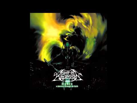 Keep Of Kalessin - Towards I Roam