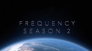 Frequency Season 2 Teaser
