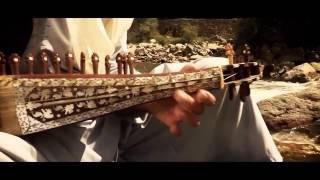 Younus Jilani Babolala New Pashto Song Full HD