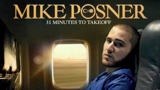 Watch Mike Posner Do U Wanna video