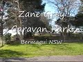 Zane Grey Tourist Park - Bermagui NSW