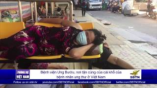 Tin Việt Nam | 16/03/2019 | Tin Tức SBTN | www.sbtn.tv | www.sbtngo.com