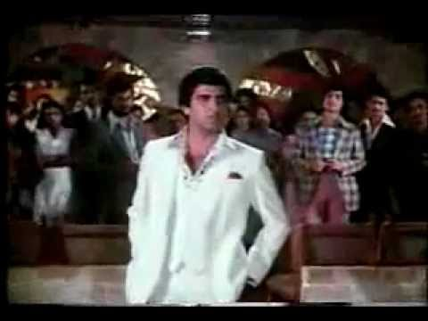 Hindi Song - Jagjit Singh - Prem Geet 1981 - Hontho se choo...