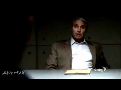 trailer the adjustement bureau ncis version ncis video