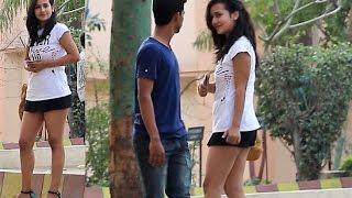 HOT Girl Doing MANNEQUIN Prank ( latest ) | Pranks In India |