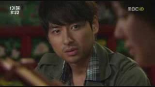 Lee Jee Hoon~I CANNOT S.T.O.P-EP.01 Cut2/2