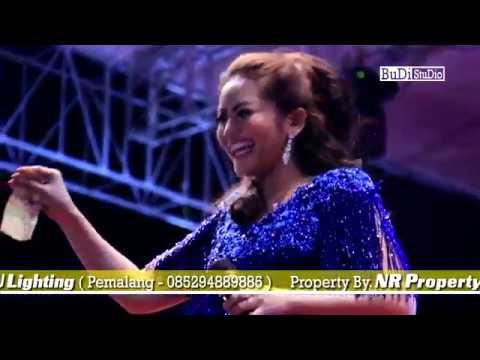 Download KRISTINA - Jatuh Bangun  NEW KENDEDES  Baritan 2018 Asemdoyong - Pemalang Mp4 baru