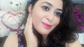 Health & Beauty Hacks With Pooja Luthra