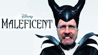 Maleficent - Nostalgia Critic